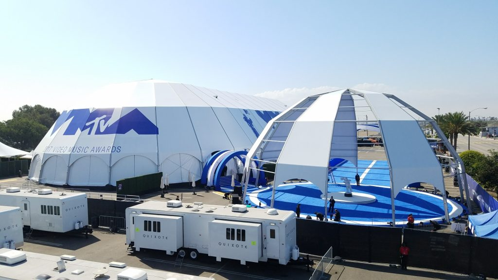 Igloo Structure Tent Rentals & IRMARFER US | Igloo Structure Tents
