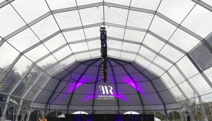 FASHION STRUCTURE TENT RENTALS AND SALES